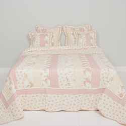 bedsprei-180x260-lieve---katoen-polyester---clayre-and-eef[0].png